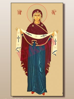 Icoane pentru Catapeteasmă - Iconostas