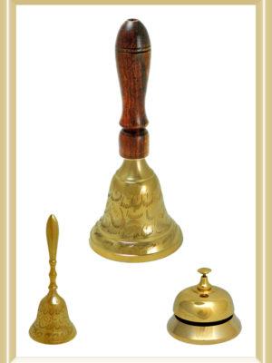 Clopot Sfantul Altar