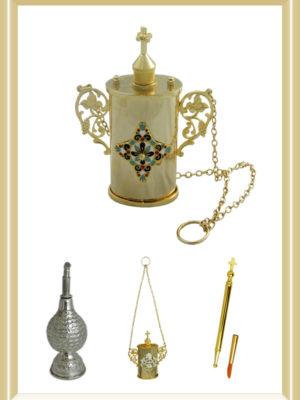 Miruitoare - Vase pentru Miruit