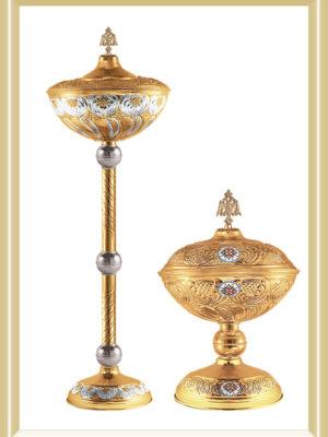Vase Anaforă